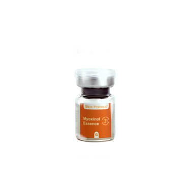 Picture of Myoxinol Essence